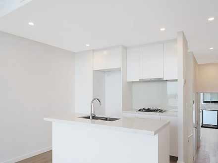 408/1-3 Robey Street, Maroubra 2035, NSW Apartment Photo
