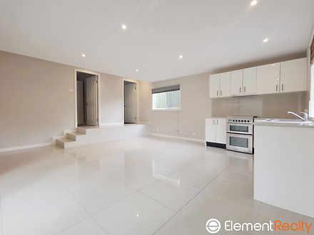 1A Cunningham Street, Telopea 2117, NSW House Photo