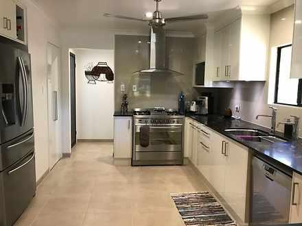 67 Palm Avenue, Seaforth 4741, QLD House Photo