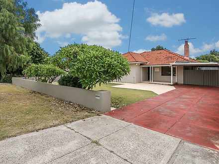 16 Clause Street, Willagee 6156, WA House Photo