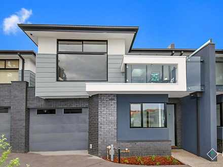 7/49 Storey Road, Reservoir 3073, VIC Townhouse Photo