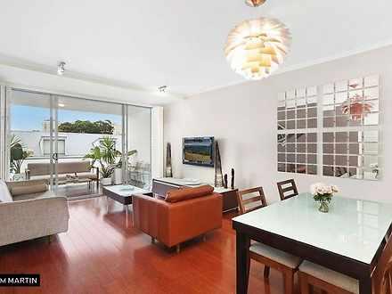 90/251 Chalmers Street, Redfern 2016, NSW Apartment Photo