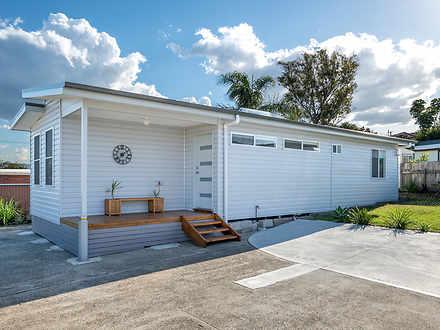 2/83 Kanahooka Road, Kanahooka 2530, NSW House Photo