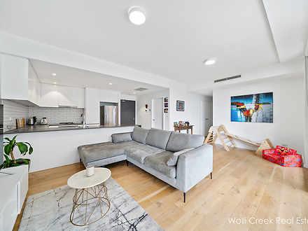 209/2 Loftus Street, Turrella 2205, NSW Apartment Photo