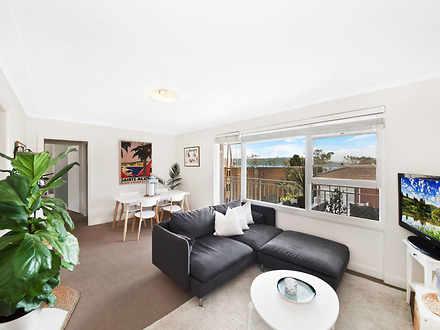 10/50 Botanic Road, Mosman 2088, NSW Apartment Photo