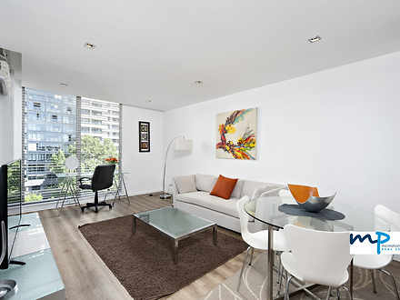 602/88 Berry Street, North Sydney 2060, NSW Apartment Photo