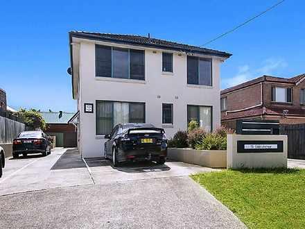 4/15 Links Avenue, Cronulla 2230, NSW Unit Photo