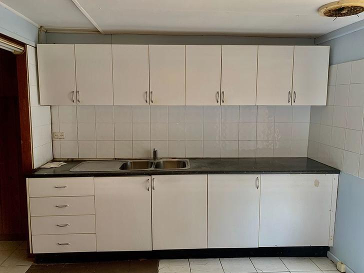 Cabramatta 2166, NSW Duplex_semi Photo