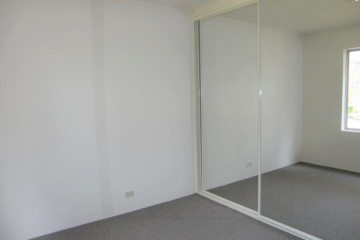 5/10 Ilikai Place, Dee Why 2099, NSW Unit Photo