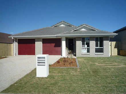 2/13 Bluegrass Court, Hillcrest 4118, QLD Duplex_semi Photo
