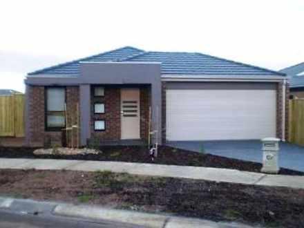 11 Maple Close, Melton West 3337, VIC House Photo