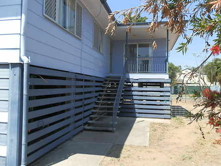 6 Leahy Place, Emerald 4720, QLD House Photo