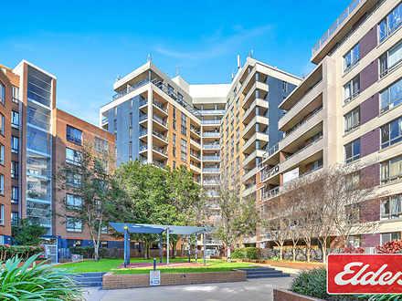 5101/57 Queen Street, Auburn 2144, NSW Apartment Photo