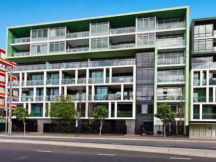 604/10 Burnley Street, Richmond 3121, VIC Apartment Photo