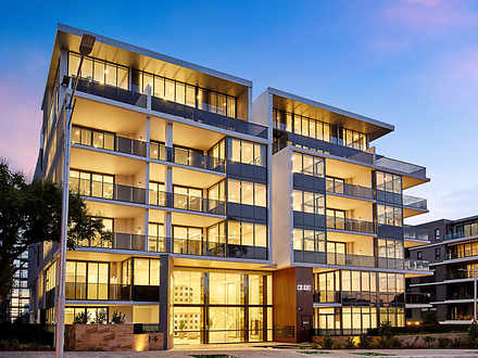 32/2-6 Junction Street, Ryde 2112, NSW Apartment Photo