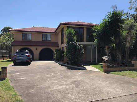 5 Oceanic Street, Wellington Point 4160, QLD House Photo