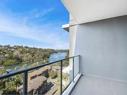407/9 Waterview Drive, Lane Cove 2066, NSW Apartment Photo