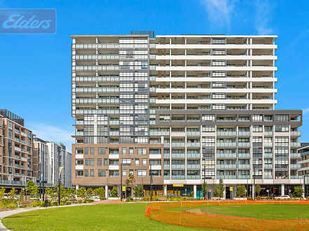 109/4 Kiln Road, Kirrawee 2232, NSW Apartment Photo