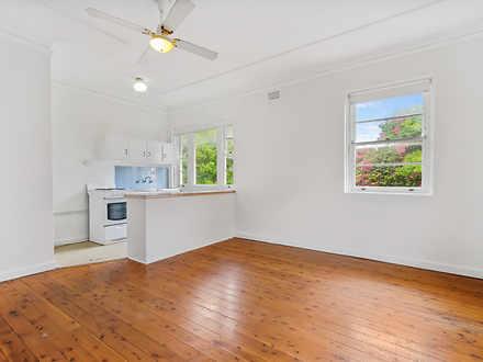 7/279 Trafalgar Street, Petersham 2049, NSW Apartment Photo