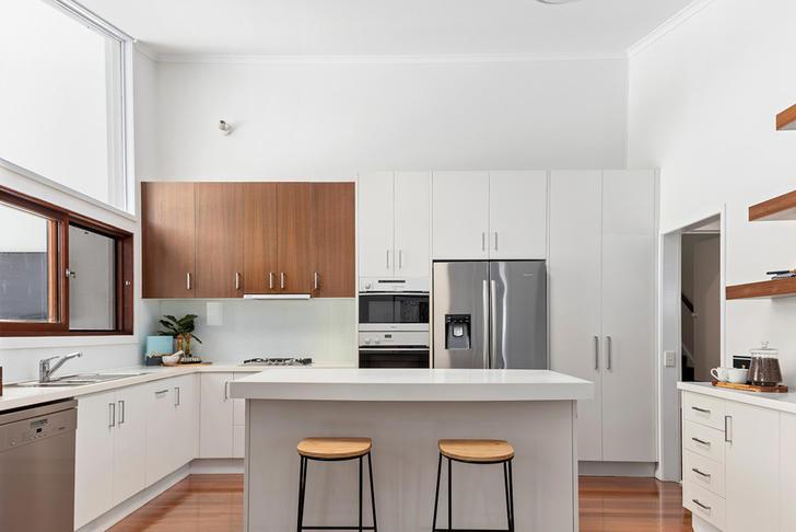 7 Jilba, Indooroopilly 4068, QLD House Photo