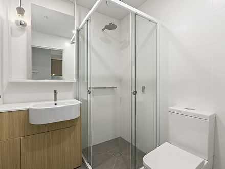 C5ea457472e3289684c5b8e4 7922 bathroom 1603768419 thumbnail