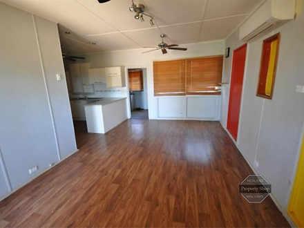 113 Anderson Street, Port Hedland 6721, WA House Photo