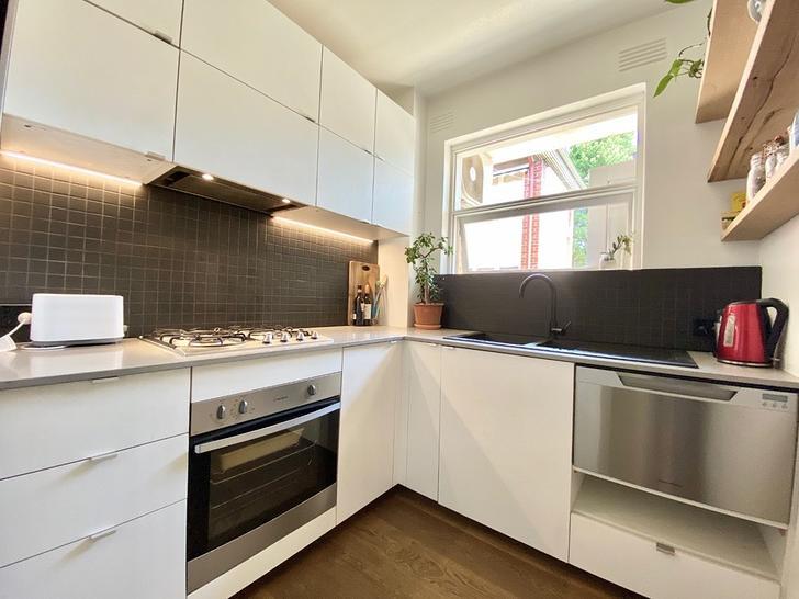 8/6 Redan Street, St Kilda 3182, VIC Apartment Photo