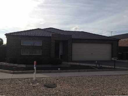 19 Brockwell Crescent, Wyndham Vale 3024, VIC House Photo