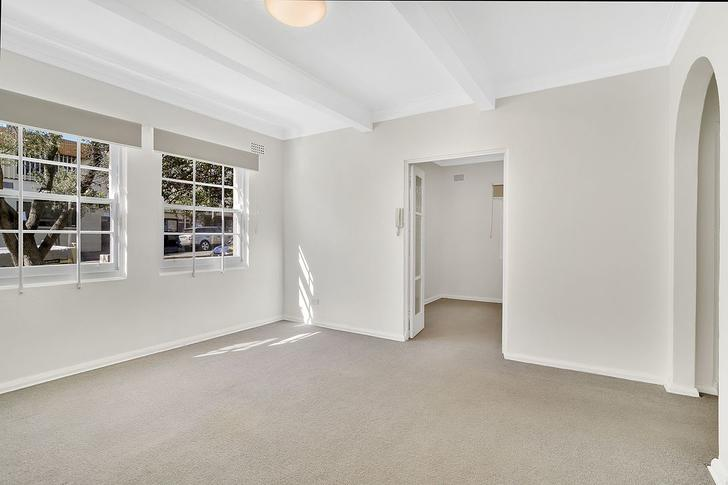 1/6A Abbott Street, Cammeray 2062, NSW Unit Photo