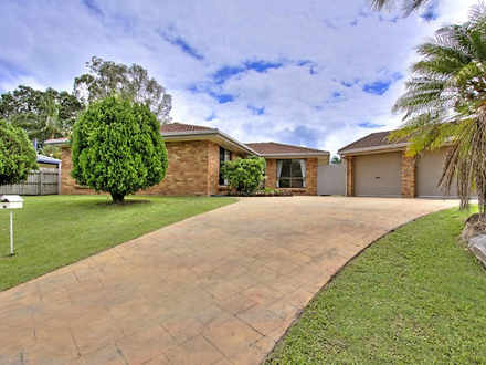 18 Farrow Street, Daisy Hill 4127, QLD House Photo