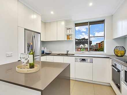 6/29 Anzac Parade, Kensington 2033, NSW Apartment Photo