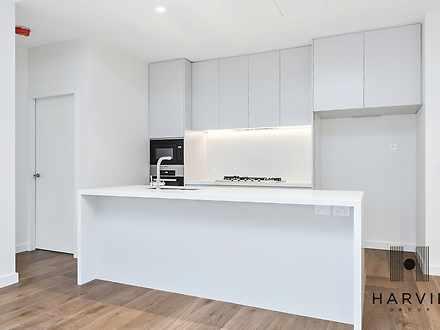 A11.01/1 Avon Road, Pymble 2073, NSW Apartment Photo
