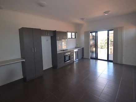 6/60 Morgans Street, Port Hedland 6721, WA Apartment Photo