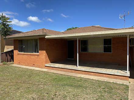 105 Dalton Street, Dubbo 2830, NSW House Photo