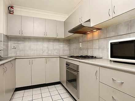 11/10 Dalley Street, Harris Park 2150, NSW Unit Photo