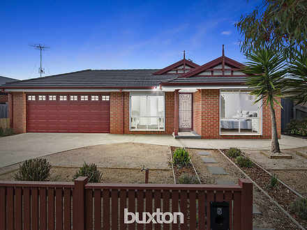 5 Moira Lane, Grovedale 3216, VIC House Photo