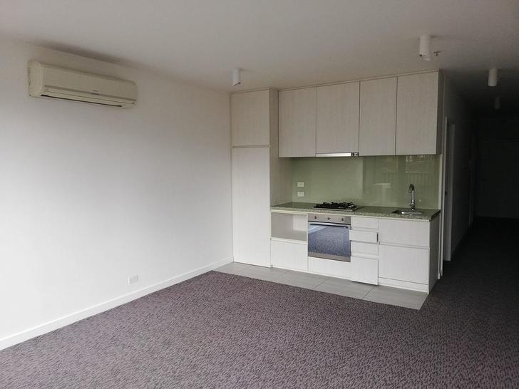 307/673 La Trobe Street, Docklands 3008, VIC Apartment Photo