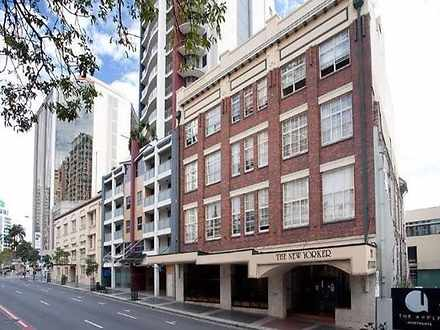 9/460 Ann Street, Brisbane City 4000, QLD Apartment Photo