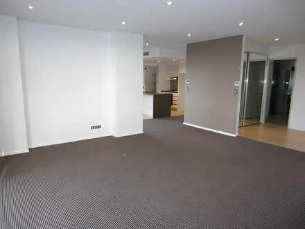 701/1-7 Alma Road, Macquarie Park 2113, NSW Apartment Photo