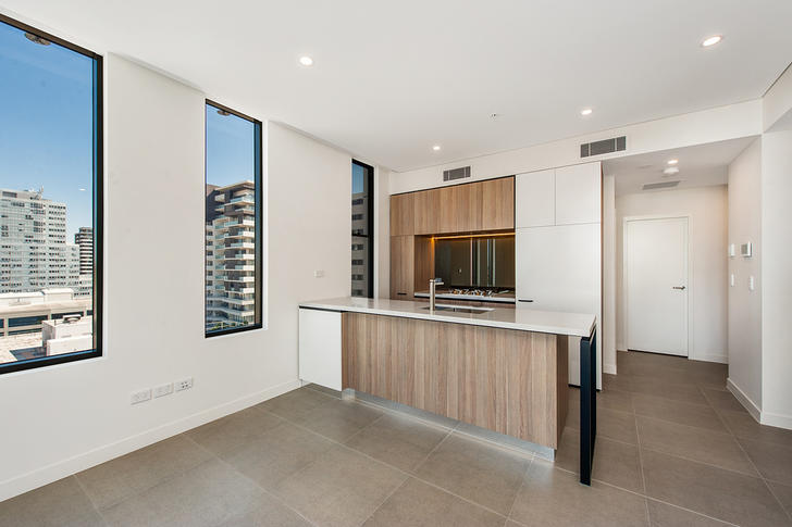 11.06/2A Elsie Street, Burwood 2134, NSW Apartment Photo