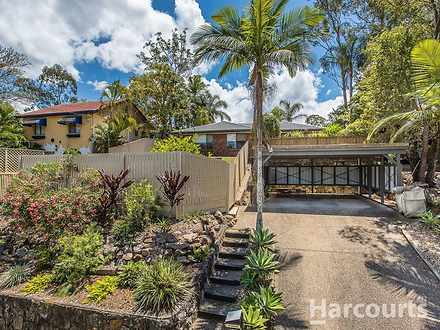 41 Carwell Avenue, Petrie 4502, QLD House Photo