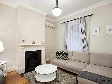 44 Mortlake Street, Concord 2137, NSW House Photo