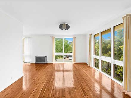 8 Ravenwood Place, Mount Keira 2500, NSW House Photo