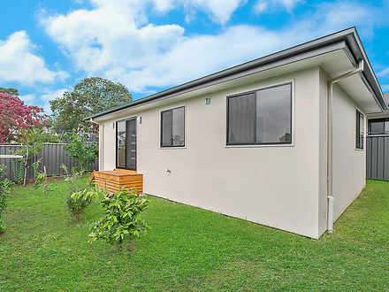 254A Flushcombe Road, Blacktown 2148, NSW House Photo