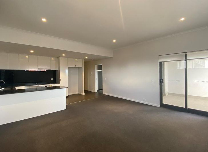 11/17 Leonard Street, Victoria Park 6100, WA Apartment Photo