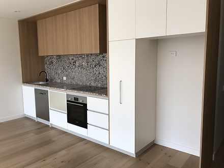 42 Bay  Road, Sandringham 3191, VIC Apartment Photo