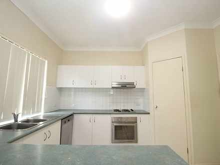 24 Randerson Street, Forest Lake 4078, QLD House Photo