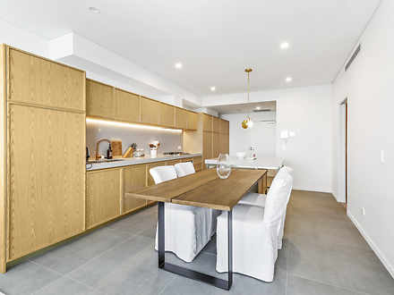 LEVEL 4 / 832 Elizabeth Street, Waterloo 2017, NSW Apartment Photo