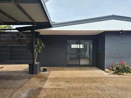 19A Phillip Street, Shelly Beach 2261, NSW House Photo
