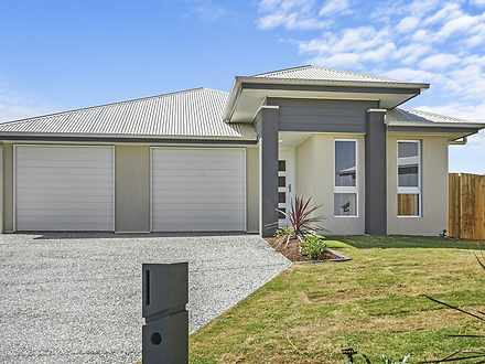 1/14 Poole Court, Caboolture 4510, QLD Duplex_semi Photo